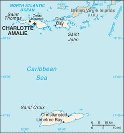 Virgin Islands-CIA WFB Map.png