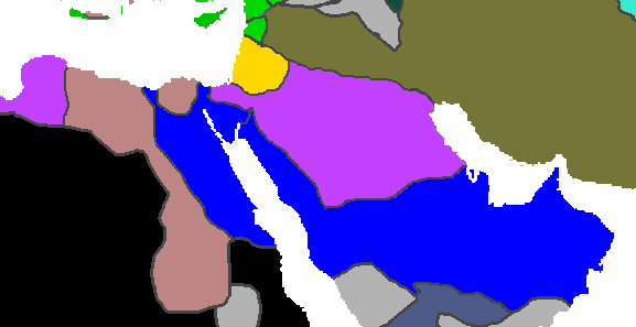 File:French proposal for Mamluk Division.png