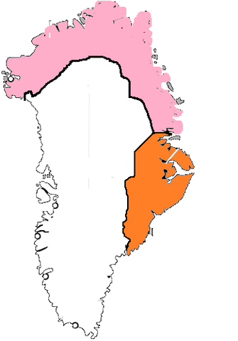 File:Greenland AltNations 3.png