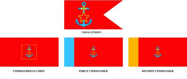 Ru-nav-(Stalinless)
