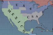 USACivilWar1860