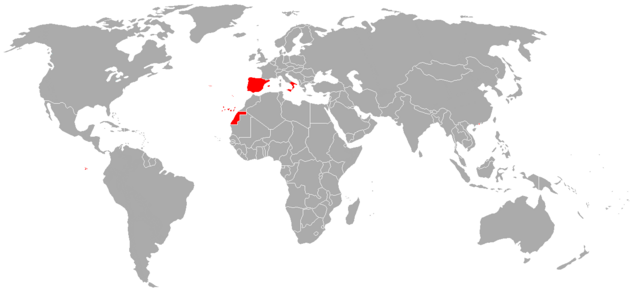 File:MapofSpain(EoF)2010.PNG