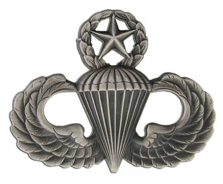 File:Master Parachutist Badge.jpg