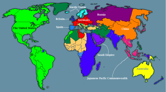 File:800px-Post War On Terror World Map.png