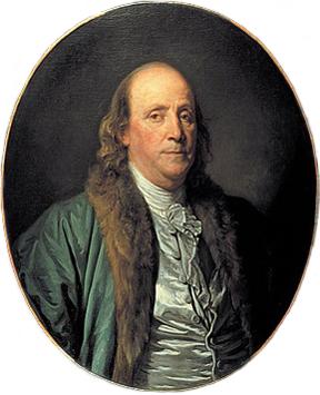 File:Benjamin Franklin.jpg