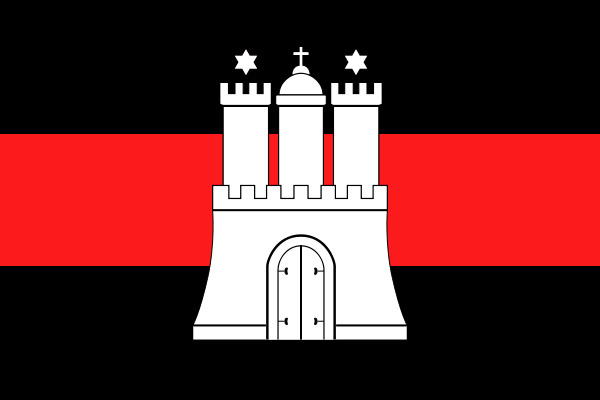 File:Ducal Flag of Hamburg PM3.png