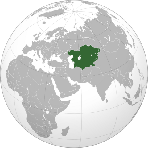 File:Location Turkestan (TNE) .png