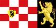 New Brabant (Stadholdership)