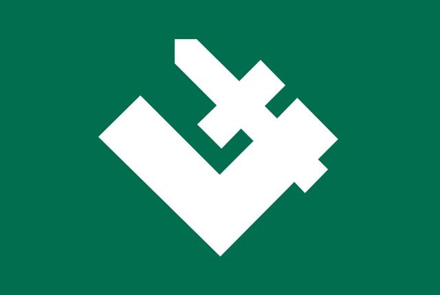 File:ONR Logo.png