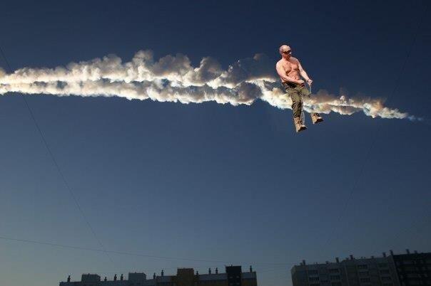File:Putin-meteor.jpg