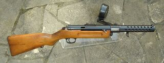 800px-Bergmann MP18.1.jpg