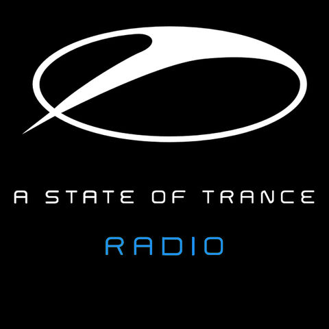 File:A State Of Trance Radio.jpg