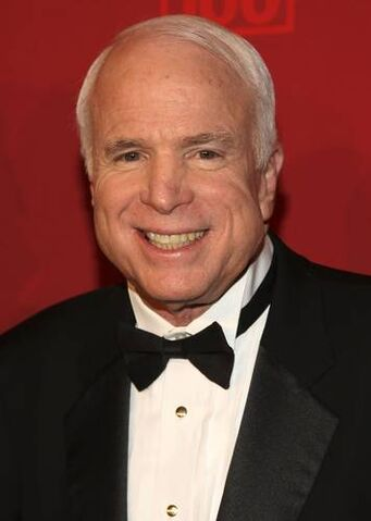 File:JohnMcCain-StephenLovekin-1-.jpg