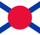 Русско-японский союз (МРЯС)