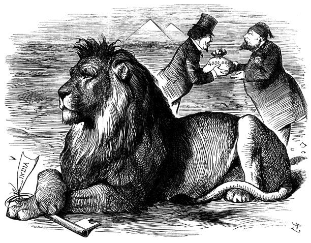 File:The Lion's Share.jpg