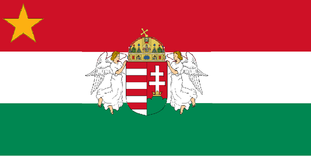 File:AvAr Fonyód and Keszthely flag.png
