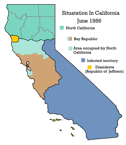 File:Cali map 1986.png