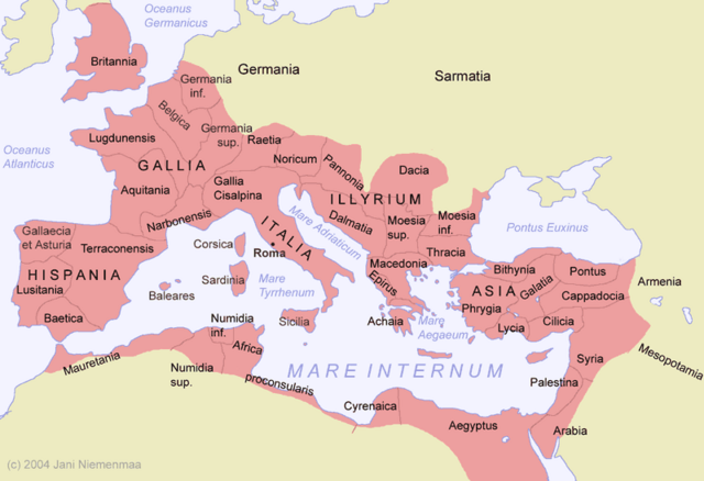File:Roman Empire Map.png