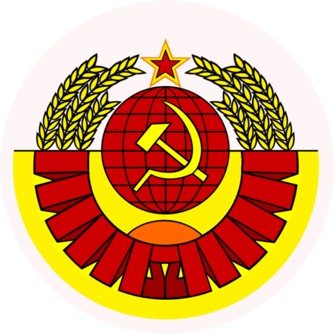 File:Soviet coat of arms by shadowspetsnaz-d5tra1r.png