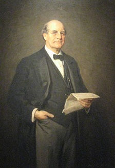 File:WilliamJBrayanPortrait.jpg