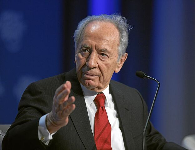 File:778px-Shimon Peres at 2009 WEF.jpg