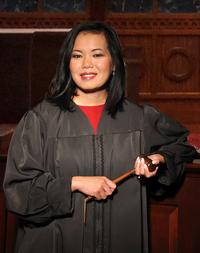 Katara Yangcheng