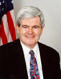 File:Newt Gingrich.png