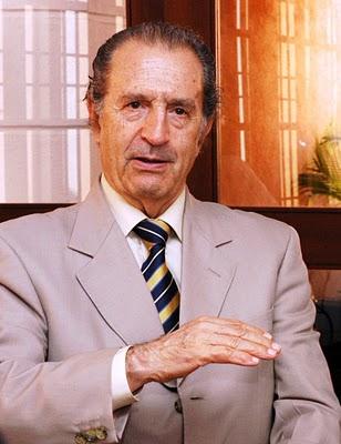 File:Rodrigo Borja Cevallos.jpg