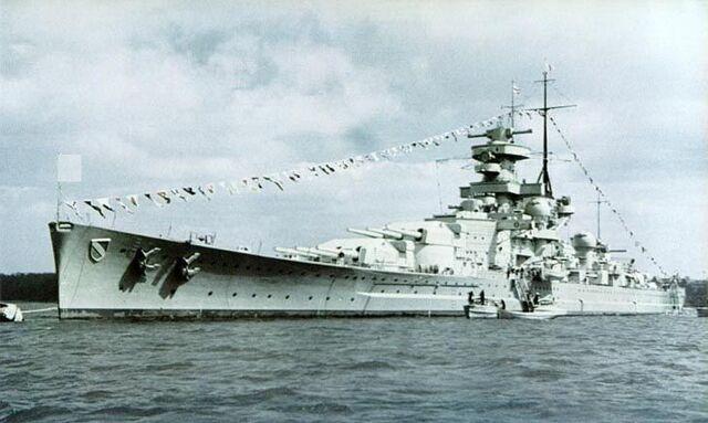 File:Scharnhorst2.jpg