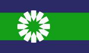 Toleti flag