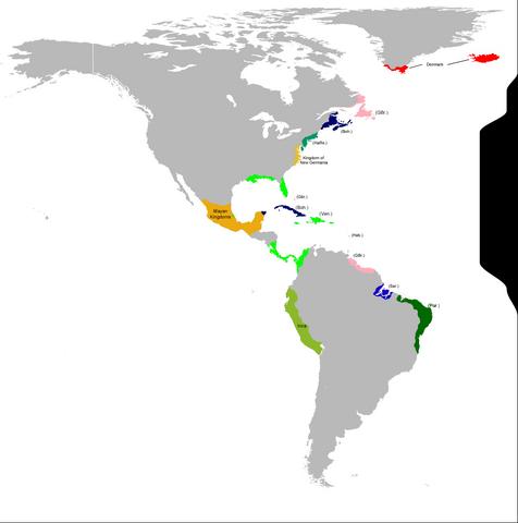 File:1521 - Americas.png