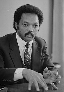 File:220px-Jesse Jackson, half-length portrait of Jackson seated at a table, July 1, 1983.jpg