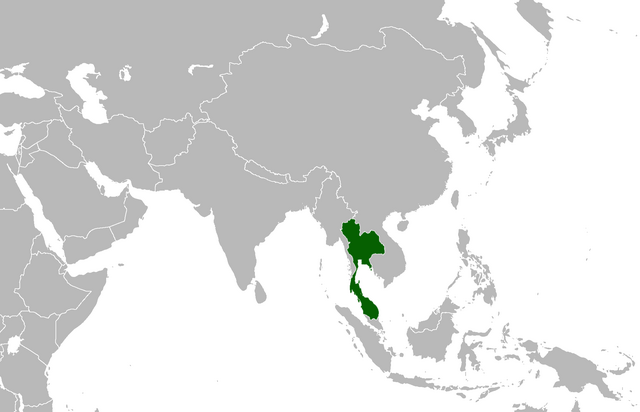 File:AMP Map of Thailand VI.png