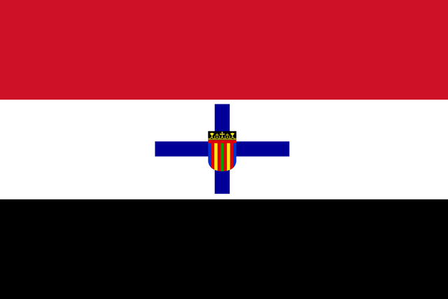 File:Christian Egypt1.png