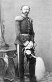 Henry XIII Luxem (The Kalmar Union)