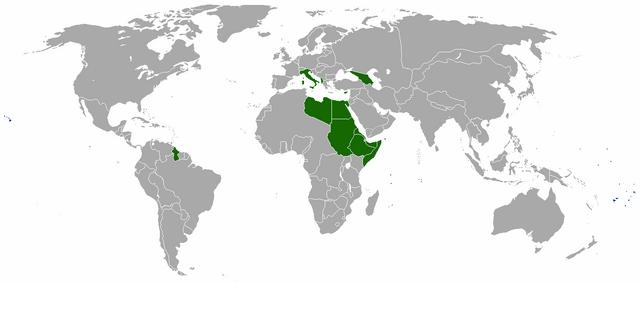 File:Italian map 1958.png