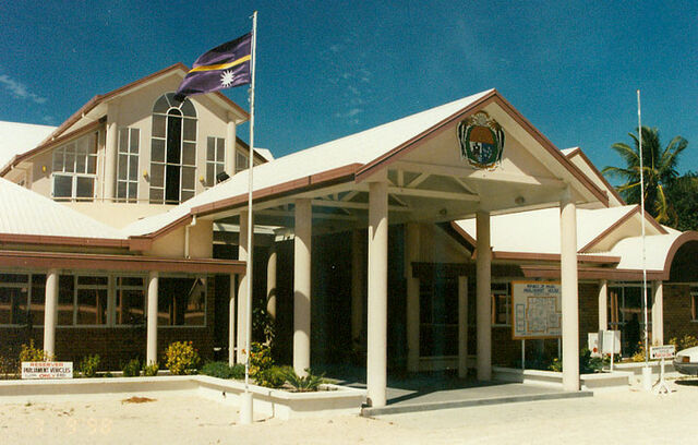 File:Nauru-parliament.jpg
