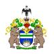 Oregon coat of arms