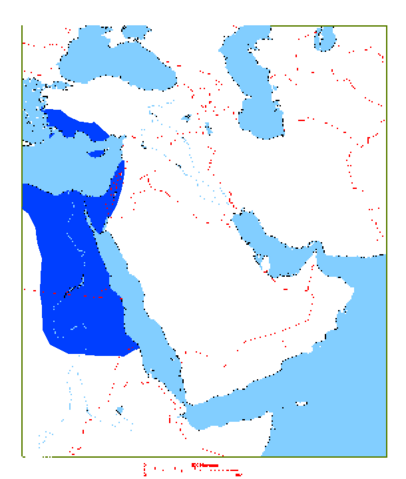 File:Ptolemaic.png