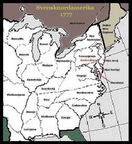 File:Vinland 1777-SV.PNG