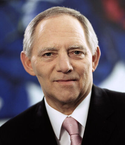 File:WSchaeuble.jpg