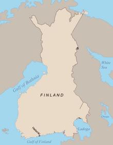 FinlandTE