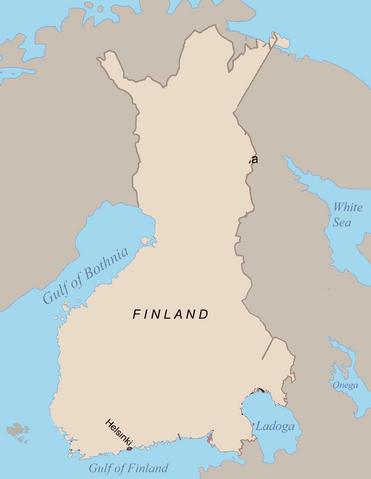 File:FinlandTE.png