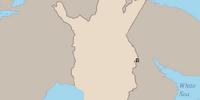 Finland (Triunfa, España!)
