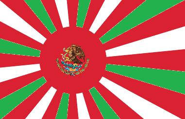 File:Flag 475.png