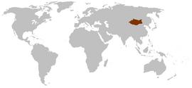 Mongolia bg