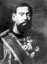 Mutsushiti