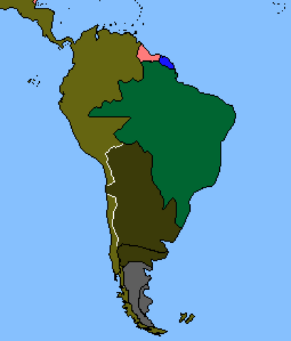File:New proposal.png
