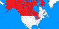 Canada (Daniel's World)