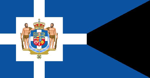 File:600px-Greek Royal Flag 1863 svg.png